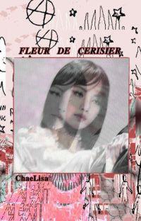 Fleur De Cerisier   ChaeLisa cover