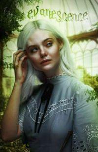 Draco si Alison 💚🐍 cover