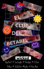 EL CLUB DEL BETABEL [esp] by _w_i_c_k_e_d_