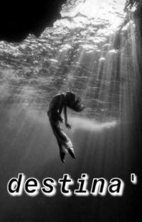 destina'.   cover
