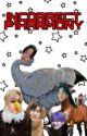 incorrect P1harmony by
