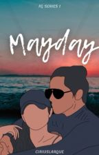 MAYDAY  by ciriuslarque