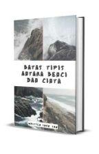 BATAS TIPIS ANTARA BENCI DAN CINTA by Inok_San