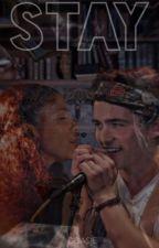 stay by ddasie