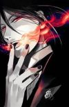 A Deal With a Demon (Sebastian x Reader) cover