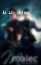 Luna Halstead by supernaturalgirl1936