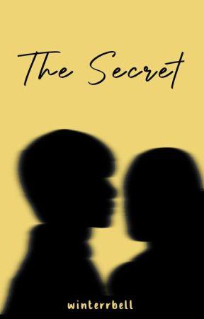 The Secret by fitzlxo