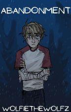 Abandonment by WolfyTheWolfz