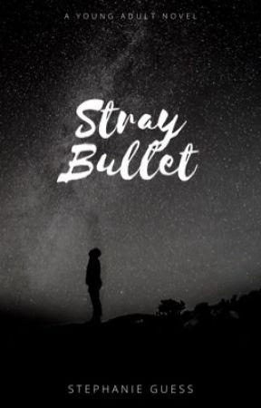 Stray Bullet by blue_skycandy_12