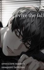 survive the fall by orvsimp