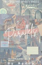 Parallels by Maddy_sodate02
