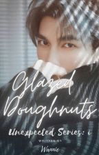 My Boss, Who loves... ME?! {MG} by wan195