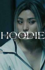 HOODIE (Chishiya Fnafiction) *Under Editing* by KenmaLangSakalam