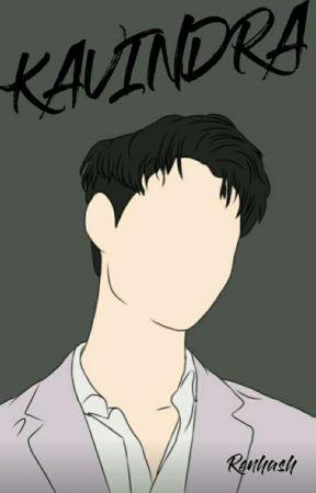 KAVINDRA [ ON GOING ] by Renhash