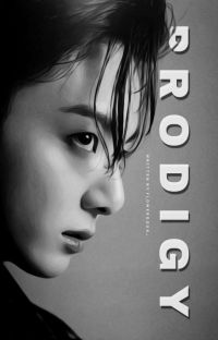 prodigy || 𝙏𝙖𝙚𝙜𝙜𝙪𝙠 cover