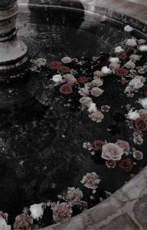 Sola - racconti by Fenice_in_fiamme