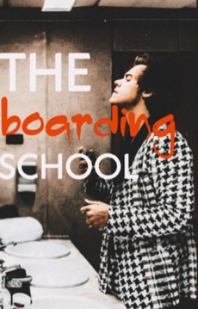 boarding school (larry stylinson) by _hazza_bear_