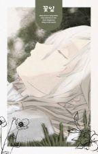 ✓ flower petals || yang jungwon by yang_jungwon
