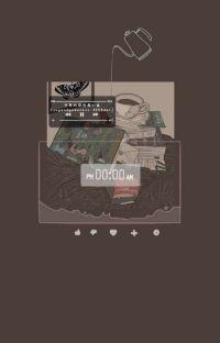 İddia / Kuroken cover