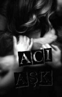ACI AŞK  cover