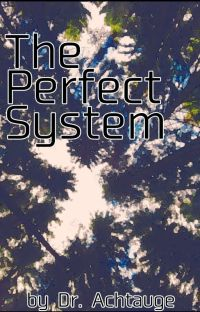 The perfect system  cover