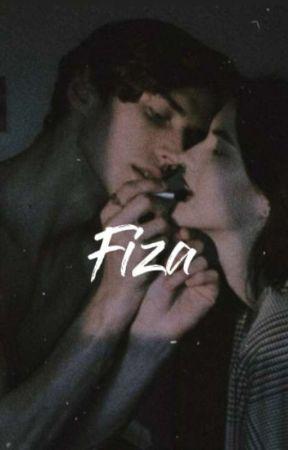 FİZA by Birasdeli
