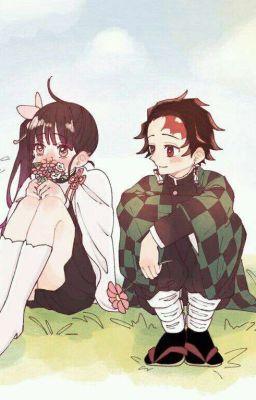 Đọc truyện [Kimetsu no Yaiba x Naruto] Cuộc gặp gỡ tình cờ giữa hai thế giới
