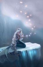 𝕊𝕀ℝ𝔼ℕ - LEGACIES by Maleficent282