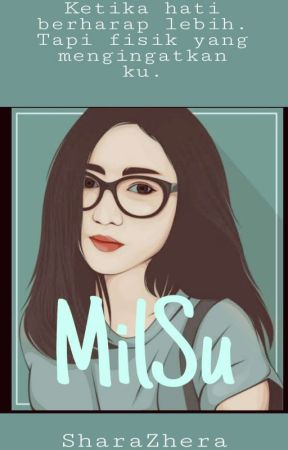 MilSu [Completed] by sharazhera