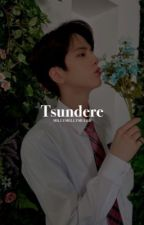 tsundere | kim younghoon by Millymellymully