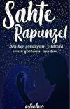 Sahte Rapunzel  cover