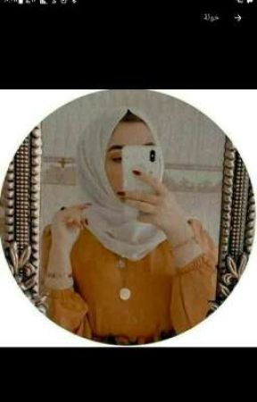 روايه يتغير الحب 💔 by MemeAdileAdil