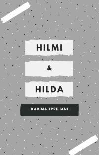 Hilmi & Hilda ( Dilanjut Pas Liburan) cover
