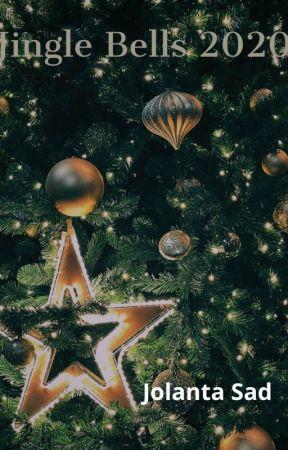 Jingle Bells by Jigokucho2015