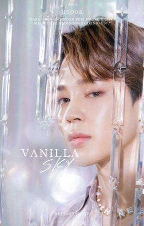 Vanilla Sky   Jikook (Omegaverse) by neferetslove