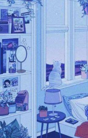 Anime Facts by SunakoUchiha427