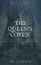 The Queen's Coven by Lanreth