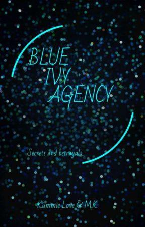 Cara by Kummie_Love