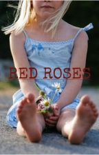 Red Roses [DISCONTINUED] by GiddyReflections