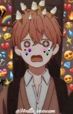 anime on crack by V4nilla_icecream