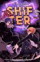 THE SHIFTER ✧ ShinKami  by R-REDRI0T