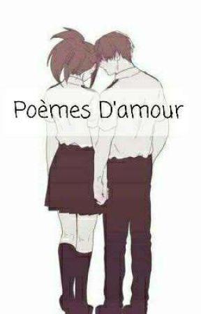 ~ Poèmes ~ by Coeur-de-Louve