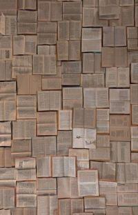 Kitap alıntıları cover