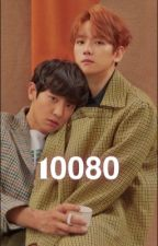 10080| chanbaek by starryjeongy