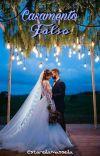 Casamento Falso (Em andamento) cover