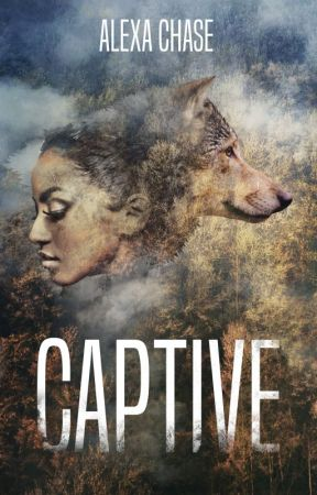 Captive by Kings_Gambit