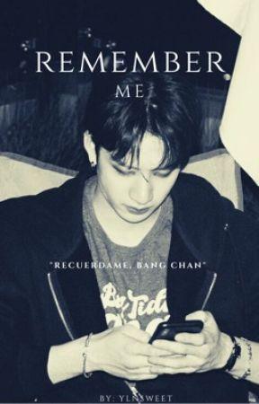 Remember me. | Minchan | by YlnSweet