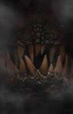 Đọc truyện [JW x Ben 10 x Resident Evil] Ben 10 & Đại Dịch Kỉ Jura