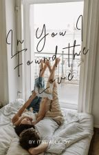 Believe For Love (ONGOING) by itsemelyjoy