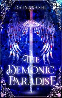 The Demonic Paradise ✔  [Complete] cover